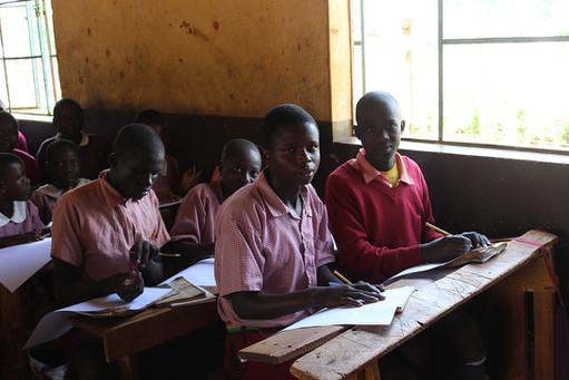 St John Buko RC Primary School8.jpg