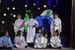 Christmas with the Aliens Dec 2016  (54)