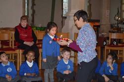 Reception Vale Church Dec16  (101)