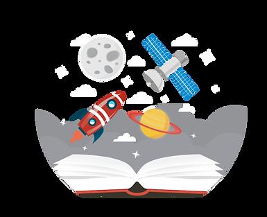 Science-Rocket.png