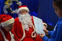 Santa 2016 (525)
