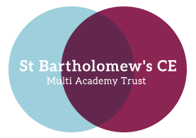 All Saints' joins St Bartholomew's CE Multi Academy Trust