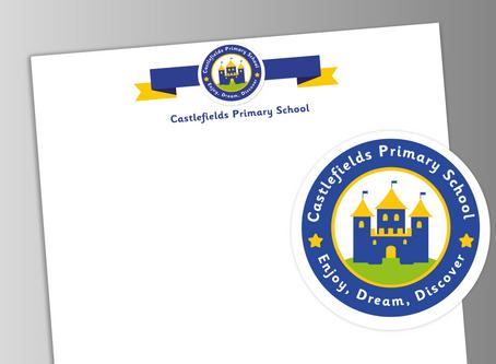 How Important Is Your School Branding?