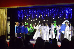 Christmas with the Aliens Dec 2016  (62)