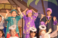 Nativity 2016 (Chad)  (42)
