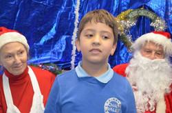 Santa 2016 (338)