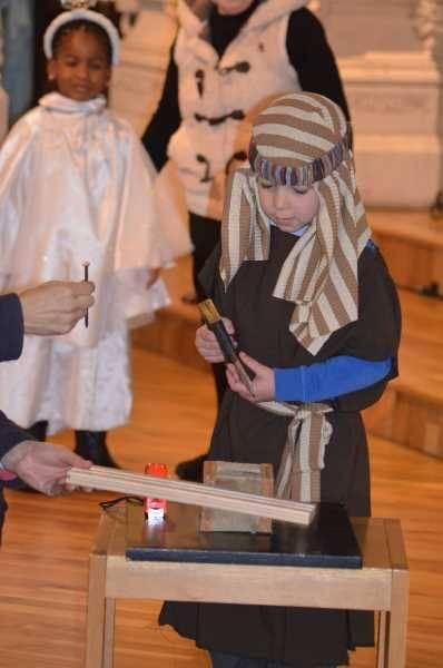 RChad Visit To Church Dec 2016  (12)