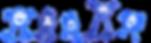 Logo_2__2.png