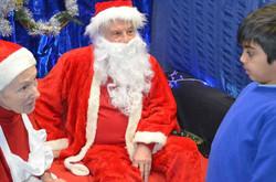 Santa 2016 (288)