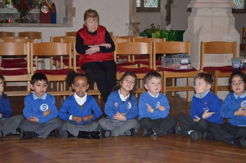 Reception Vale Church Dec16  (89)