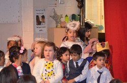 Nativity 2016 (Chad)  (128)
