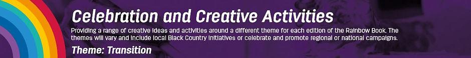 Creative Activities.jpg