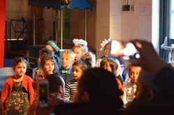 Nativity 2016 (Chad)  (145)