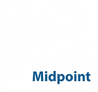 Midpoint_logo.png