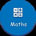 Maths useful links