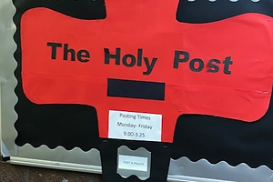 Holy Post.png