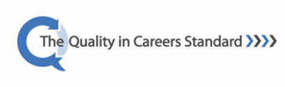 careers-england-300x92.png