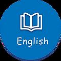 English useful links