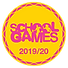 School Games Orange.png