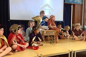 Reception-Nativity.JPG