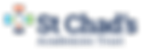 stchads_logo_RGB-copy-cropped.png