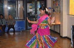 Diwali Assembly 2016  (21)