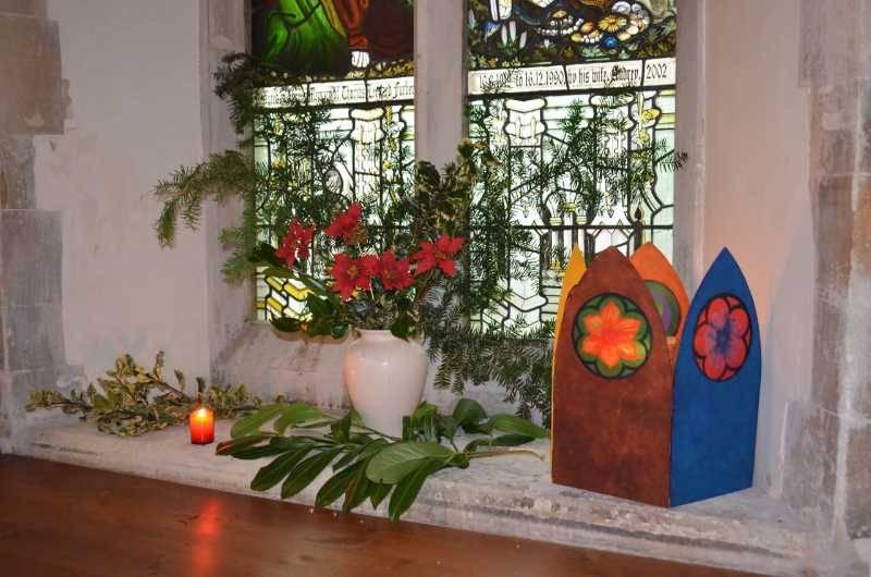RChad Visit To Church Dec 2016  (23)