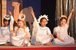 Nativity 2016 (Chad)  (65)