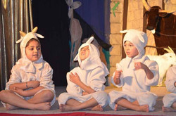 Nativity 2016 (Chad)  (114)