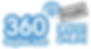 OSM logo 3-01.png