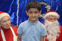Santa 2016 (437)