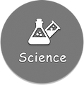 Science useful links