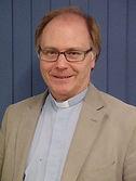 Rev P Wootton.jpg