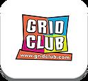Grid Club
