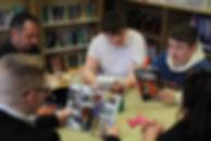 Centre Offer - reading group 1.JPG