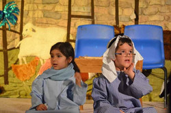 Nativity 2016 (Chad)  (96)