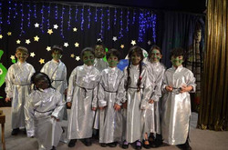 Christmas with the Aliens Dec 2016  (161)