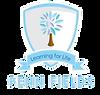 Penn Fields Logo