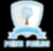 Penn-Fields-Logo.png