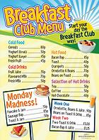 Breakfast Club Menu September 19.PNG