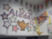 School-room-4-300x225.png