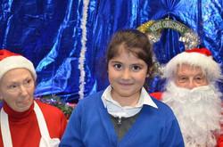 Santa 2016 (194)
