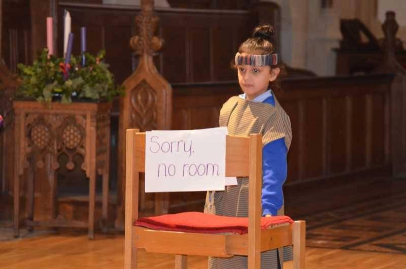 RChad Visit To Church Dec 2016  (101)