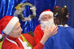 Santa 2016 (418)