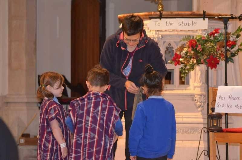 RChad Visit To Church Dec 2016  (47)
