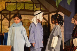 Nativity 2016 (Chad)  (82)