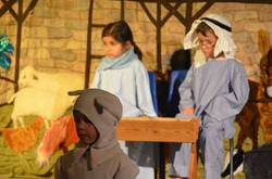 Nativity 2016 (Chad)  (151)