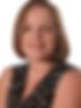 Laura Palmer.png