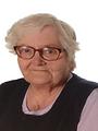 Mrs Helen Hill.png