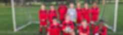 Football team (1).jpeg